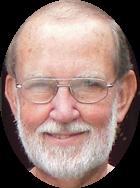 Cecil Swaim