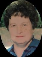 Catherine Whitaker