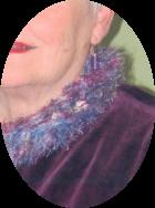 Margarette Sather