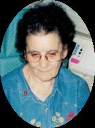 Elsie Howard