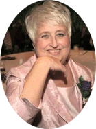 Linda Stedam
