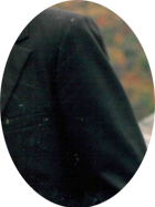 Verne Eastman